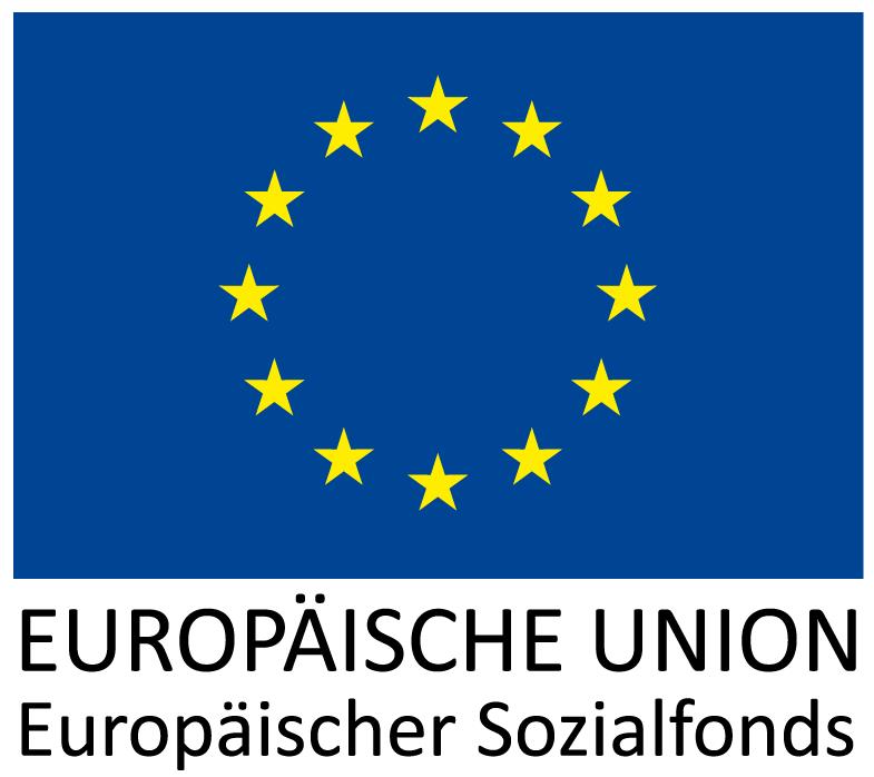 Europäischer Sozialfond