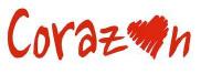logo_schwerpunkte