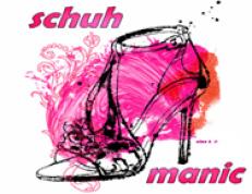 Schuhmanic